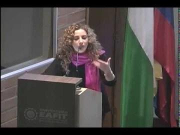 Parte II. Diálogos regionales para el desarrollo sostenible: De los ODM a los ODS