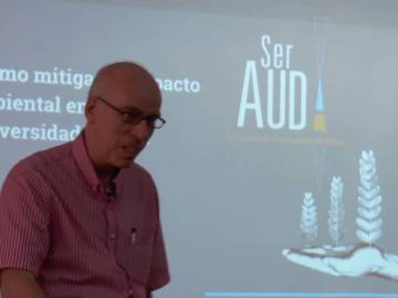 ¿Cómo estructurar las ideas y subirlas a la plataforma de Ser Audaz?