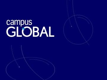 CampusGlobal_Player