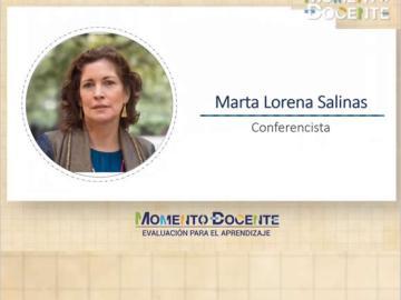 Marta_home