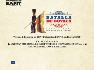 Bicentenarios2Agos2019_home