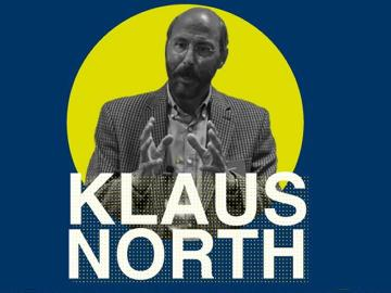 KlausNorth23Feb2016