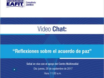 VideoChatDerecho28Sep2017_home