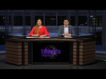 Bitácora Noticias 2019. Información de estudiante para estudiantes