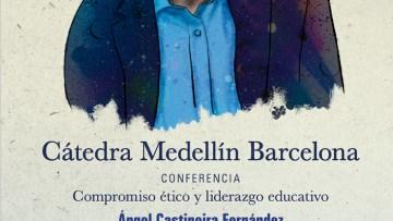 Compromiso ético y liderazgo educativo