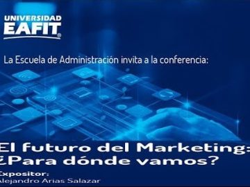 El futuro del marketing- ¿para dónde vamos?