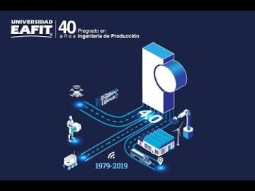 Foro de Empresarios la Industria Nacional retos y oportunidades
