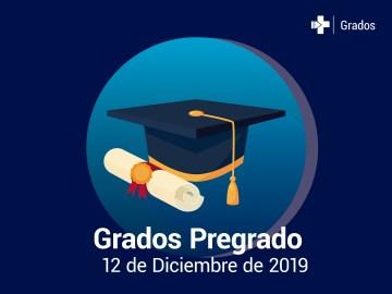 Grados_pregado_dic_2019