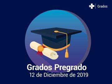Grados_pregado_dic_20192