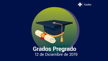 Grados_pregado_dic_20193