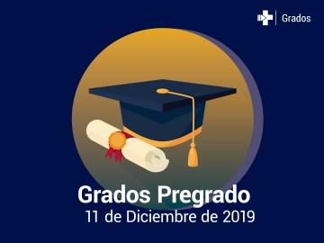 Grados_pregado_dic_20194
