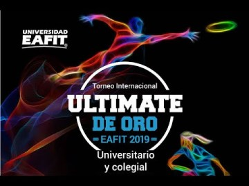 Ultimate de oro