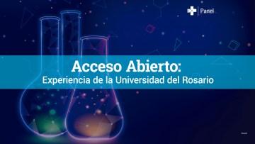 acceso_abierto_Experiencia_U_Rosario