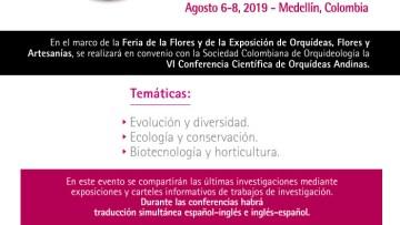 conferencia-orquideas-700