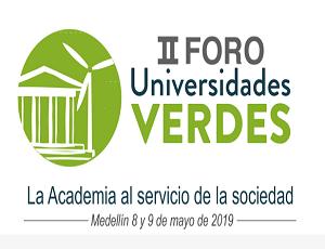 foro-universidades-verdes.png