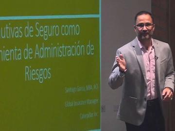 SantiagoGarcia8Nov2019