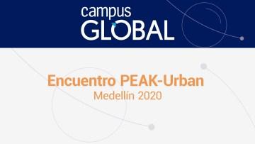 campusG_enceuntro_peak_urbam_2020
