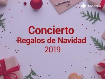 concierto_regalo_navidad_2019