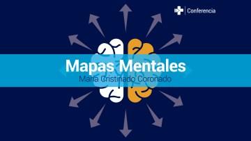 mapa_mentales