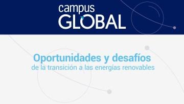 campusG_desafios_oportunidades_energias_renovables