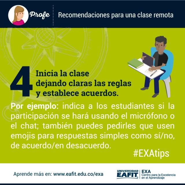 4_recomendaciones_clase_remota