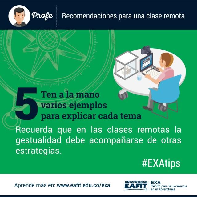 5_recomendaciones_clase_remota