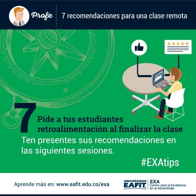 7_recomendaciones_clase_remota