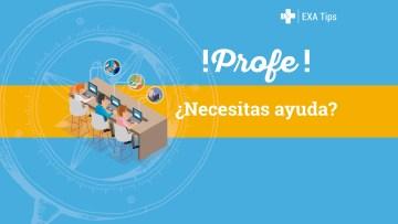 exatips_necesitas_ayuda