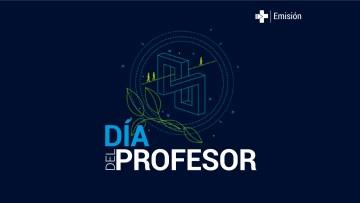Dia_del_profesor_2020