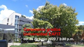 Grados330pm26Jun2020