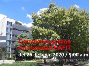 Grados9am26Jun2020