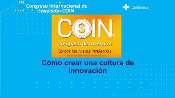 COINP8