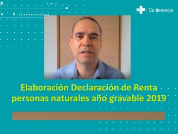 DeclaracionRenta