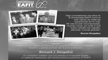 BernardJHargadon16Sep2020