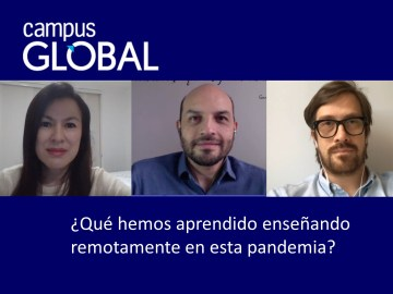 CampusGlobal17Sep2020