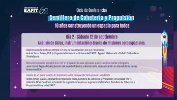 Coheteria12Sep2020P5