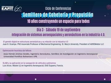 Coheteria19Sep2020