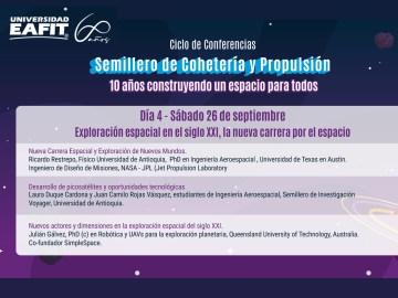 Coheteria26Sep2020