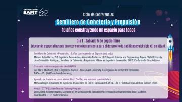 Coheteria5Sept2020P3