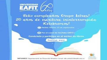 GrupoLetras22Sep2020