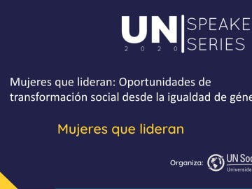 MujeresQueLideran24Sep2020