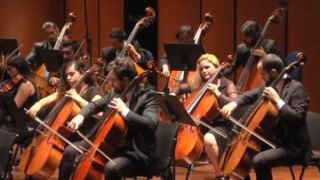 BeethovenPastoral