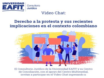 DerechoVideoChat29Oct2020