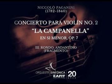 Concierto30Oct2020