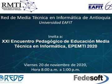 EPEMTI2020