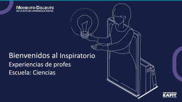 InspiratorioCiencias