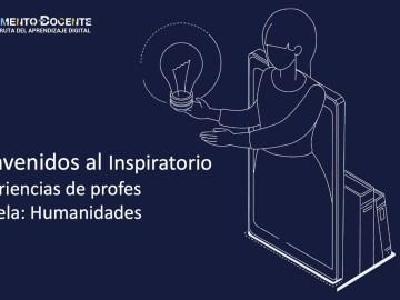 InspiratorioHumanidades1