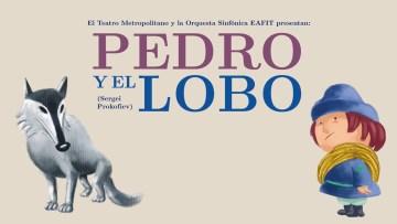 PedroLobo1Nov2020