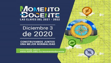 MomentoDocente3Dic2020