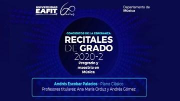 RecitalAndresEscobarPalacio